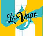 LaVape-Logo