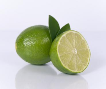 Lime Lite Deluxe Aroma